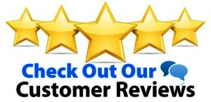 miami_movers_reviews