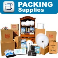miami_packing_supplies