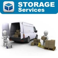 miami_storage_services