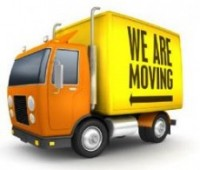 moving_guide