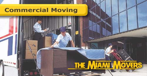 miami_commercial_moving