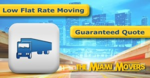 miami_flat_rate_movers