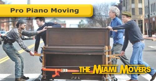 miami_piano_moving