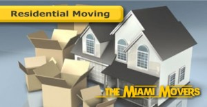 miami_residential_moving