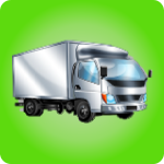 moving_services