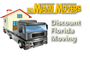 the_miami_movers_truck