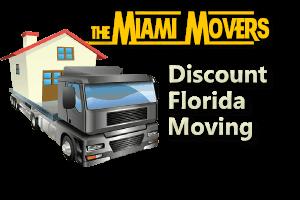 the_miami_movers_truck