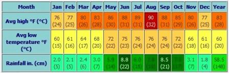weather_in_miami